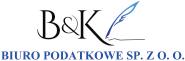 B&K Biuro Rachunkowe