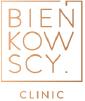 Bieńkowscy Clinic