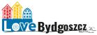 LOVE Bydgoszcz