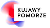 kuj-poj-logo-gray-min
