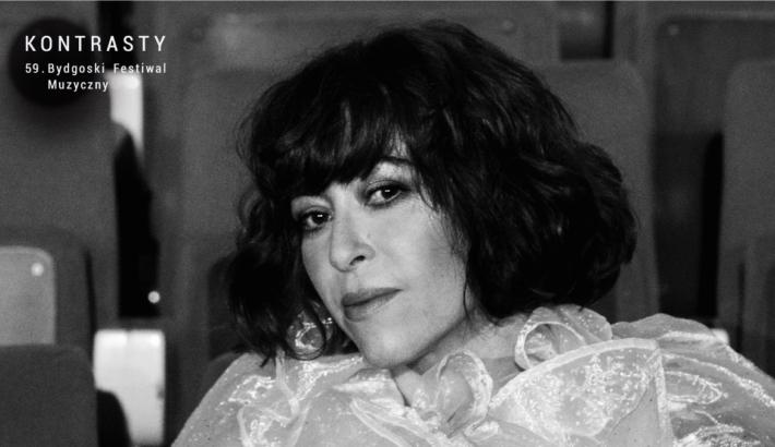 Natalia Kukulska – Czułe struny