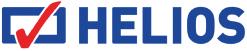 helios-logo.tif