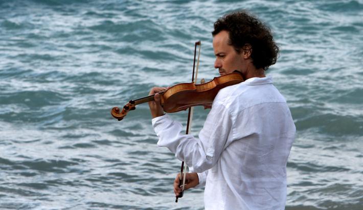 Paganini – Pijarowski – Patyra