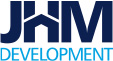 jhm-development-logo