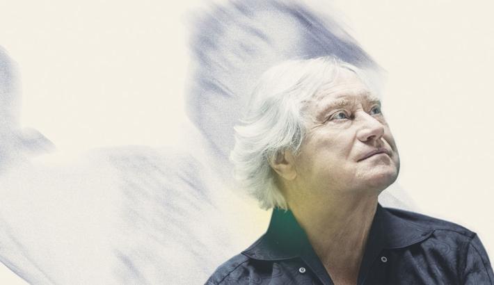 Maestro w Bydgoszczy
